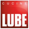 CUCINE-LUBE