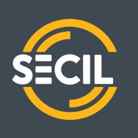 SECIL