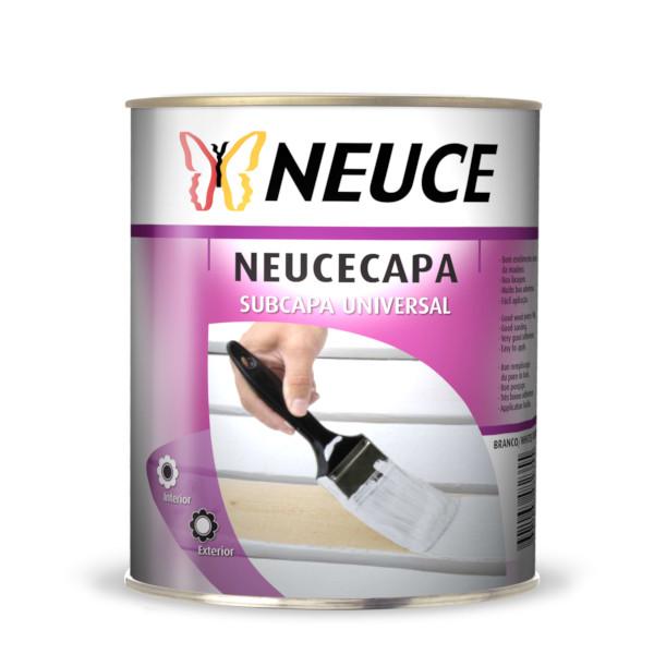 NEUCECAPA Subcapa Universal Sintética 0,75L