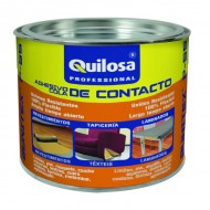 Cola contacto BUNITEX 250ml