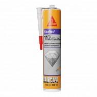 SIKAFLEX 112 CRYSTAL CLEAR 290ML
